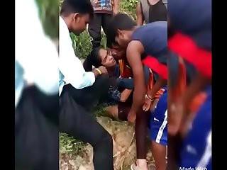 tamil-porn.net