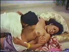 Mallu Young lady Softcore Sex