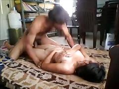 Mallu Collegegirl Lovers Intercourse