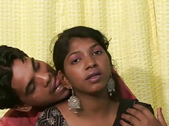 Sita Increased by Ajay In A Hot Indian XXX Membrane
