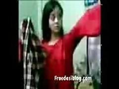 Lahori girl  -
