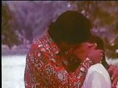 Indian bgrade movie nude scenes in old cinemas  -