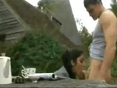 British Indian Girl Fucked