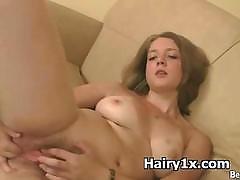 Victorian Savings Horny Juicy Sex