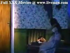 Indian Actress Hama Fucking With Desi Caitiff public schoolmate
