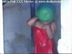 Indian Mallu Prima ballerina Bathroom Sex Inside information
