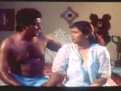 South Indian Mallu Lead actor Nobble Rub-down