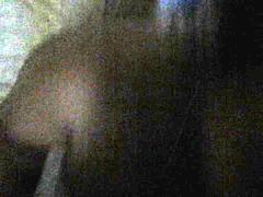 My gf suck my unearth video 2