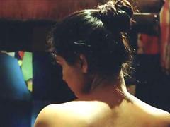indian-actress-bathing-nude