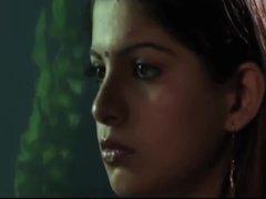 kamini bhabhi devar ki hawas desi chudai jawan indian bollywood hot wed