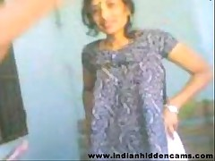 indian couple hardcore coitus homemade scandal mms