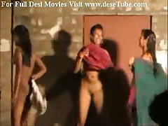 Indian sonpur local desi girls xxx mujra - Indian sexual relations video - Tube8.com