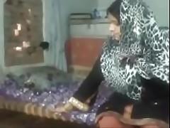 indian bangla sex pakistan bondo sex niloy peel