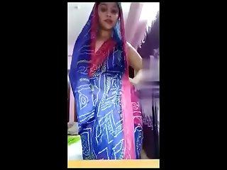 Desi webcam unladylike 3