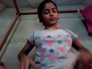 Indian Tamil catholic cucumber masturbation