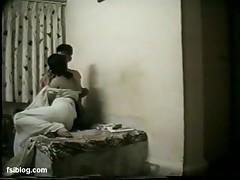 Indian Girlfriend Hidden Cam -
