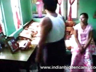 Mumbai Coupler Homemade HiddenCam Hardcore Indian Sex