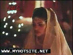 Kamasutra Movie Scene -